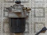 Топливный насос фильтр на Исузу Эльф в Алматы – фото 5