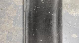 Радиатор Понтиак Вайб за 10 000 тг. в Алматы