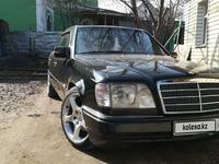Mercedes-Benz E 280 1994 года за 2 800 000 тг. в Алматы