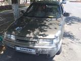 ВАЗ (Lada) 2110 (седан) 2001 года за 500 000 тг. в Кызылорда – фото 3