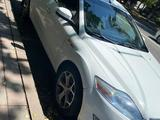 Ford Mondeo 2008 года за 3 500 000 тг. в Алматы