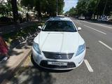 Ford Mondeo 2008 года за 3 500 000 тг. в Алматы – фото 2