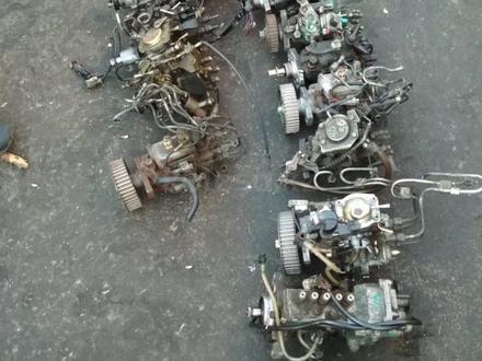 Большой выбор Контрактных двигателей РАБОТАЕМ БЕЗ ПОСРЕДНИКА в Алматы – фото 6