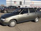 ВАЗ (Lada) 2110 (седан) 1999 года за 950 000 тг. в Караганда – фото 2