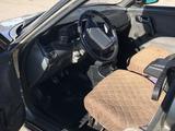 ВАЗ (Lada) 2110 (седан) 1999 года за 950 000 тг. в Караганда – фото 5