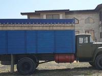 ЗиЛ 1989 года за 3 000 000 тг. в Актау