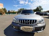 Hyundai Terracan 2004 года за 3 800 000 тг. в Павлодар – фото 5