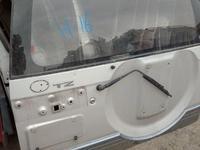 Крышка багажника Прадо 95 за 55 990 тг. в Алматы