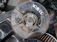 Моторчик печки форд галакси шаран за 10 000 тг. в Актобе