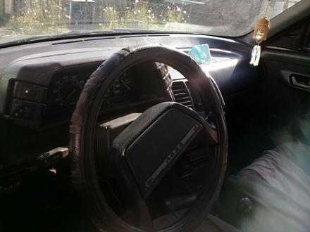 ВАЗ (Lada) 2110 (седан) 2000 года за 350 000 тг. в Аркалык – фото 3
