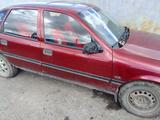 Opel Vectra 1992 года за 350 000 тг. в Петропавловск – фото 2