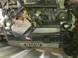 Контрактный двигатель за 150 000 тг. в Семей