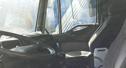 Iveco  Magirus 1996 года за 6 000 000 тг. в Алматы – фото 5
