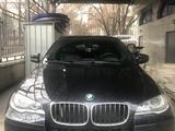 BMW X6 M 2011 года за 10 000 000 тг. в Алматы