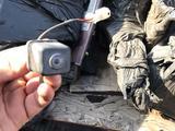 Камера заднего вида на Мерседес за 20 000 тг. в Алматы – фото 3