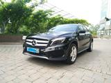 Mercedes-Benz GLA 250 2014 года за 10 800 000 тг. в Алматы