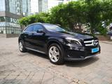 Mercedes-Benz GLA 250 2014 года за 10 800 000 тг. в Алматы – фото 3