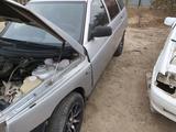 ВАЗ (Lada) 2111 (универсал) 2001 года за 250 000 тг. в Атырау – фото 3