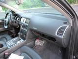 Авто на запчасти Audi Q7 двс BAR 4.2 (выпуск от 2005 до 2009 г.) в Алматы