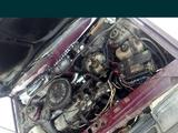 ВАЗ (Lada) 21099 (седан) 2000 года за 400 000 тг. в Нур-Султан (Астана) – фото 5