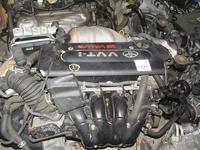 Toyota Camry (2002-2005) за 370 000 тг. в Алматы