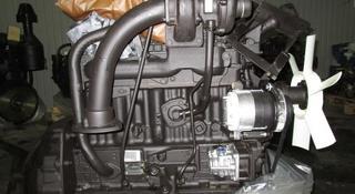 Дизельные двигатели на зил в Усть-Каменогорск