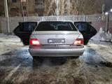Mercedes-Benz S 320 1994 года за 3 000 000 тг. в Павлодар – фото 3
