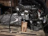Двигатель Mercedes Sprinter 2.2I OM651.955 за 1 974 138 тг. в Челябинск – фото 3