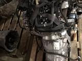 Двигатель Mercedes Sprinter 2.2I OM651.955 за 1 974 138 тг. в Челябинск – фото 4