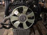 Двигатель Mercedes Sprinter 2.2I OM651.955 за 1 974 138 тг. в Челябинск