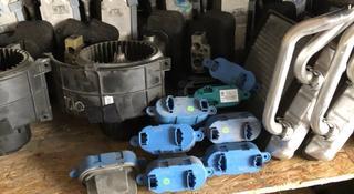 Реостат печки на таурег VW Touareg Porsche Cayenne за 10 000 тг. в Алматы