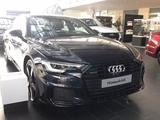 Audi A6 2018 года за 26 700 000 тг. в Костанай