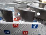 Коренные вкладыши на Peugeot 3.0 407 607 за 90 000 тг. в Алматы – фото 2