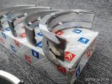 Коренные вкладыши на Peugeot 3.0 407 607 за 90 000 тг. в Алматы – фото 5