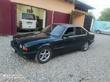 BMW 518 1994 года за 1 090 000 тг. в Шымкент