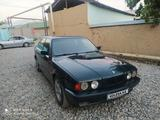 BMW 518 1994 года за 1 090 000 тг. в Шымкент – фото 3
