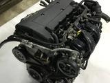 Двигатель Mitsubishi 4B11 2.0 л из Японии за 500 000 тг. в Петропавловск
