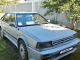 Nissan Bluebird 1989 года за 500 000 тг. в Алматы