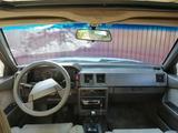Nissan Bluebird 1989 года за 500 000 тг. в Алматы – фото 2
