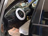 CТО BMW Master (БМВ) в Алматы – фото 4