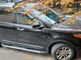 Ford Explorer 2013 года за 15 000 000 тг. в Алматы – фото 3
