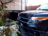 Ford Explorer 2013 года за 15 000 000 тг. в Алматы – фото 2