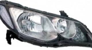 Фара, задний фонарь Honda Civic 2001-2010гг в Алматы