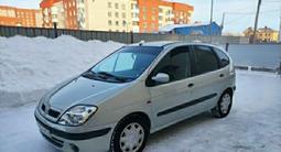 Renault Scenic 2001 года за 1 300 000 тг. в Жезказган