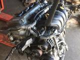 Двигатель Toyota Avensis 1.6I 108-110 л/с 3zz-FE за 353 629 тг. в Челябинск – фото 2