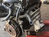 Двигатель Toyota Avensis 1.6I 108-110 л/с 3zz-FE за 353 629 тг. в Челябинск – фото 4