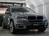 BMW X5 2015 года за 19 000 000 тг. в Караганда