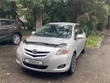 Toyota Yaris 2012 года за 4 200 000 тг. в Алматы – фото 4