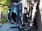Lexus GX 470 2003 года за 3 680 000 тг. в Актобе – фото 4