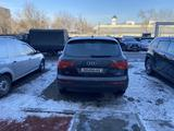 Audi Q7 2006 года за 4 999 999 тг. в Алматы – фото 4